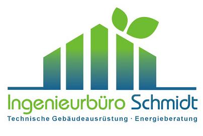 Ingenieurbüro Schmidt
